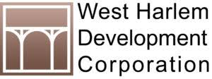 whdc logo.jpeg