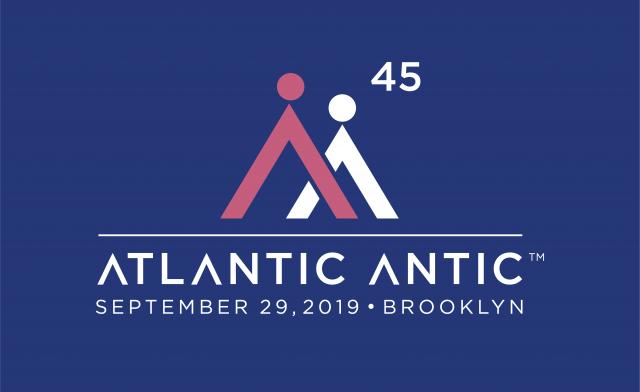 Atlantic Antic 2019