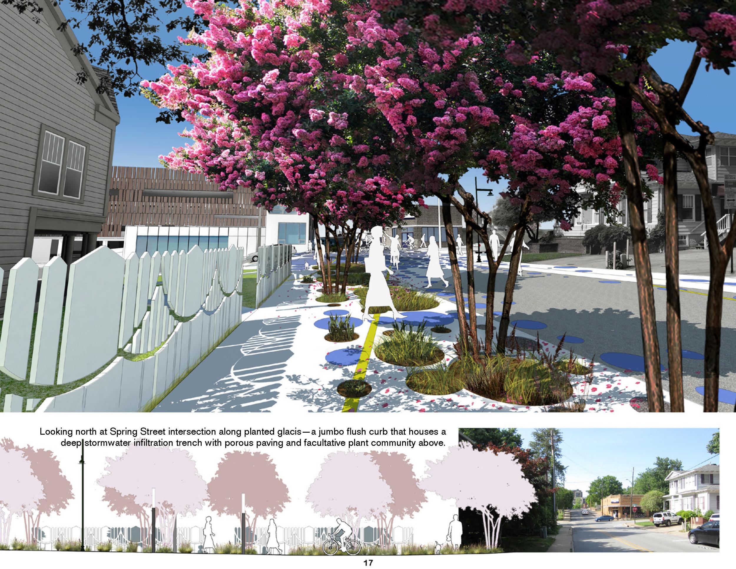 School Avenue Artscape_2016_AIA_Page_17.jpg
