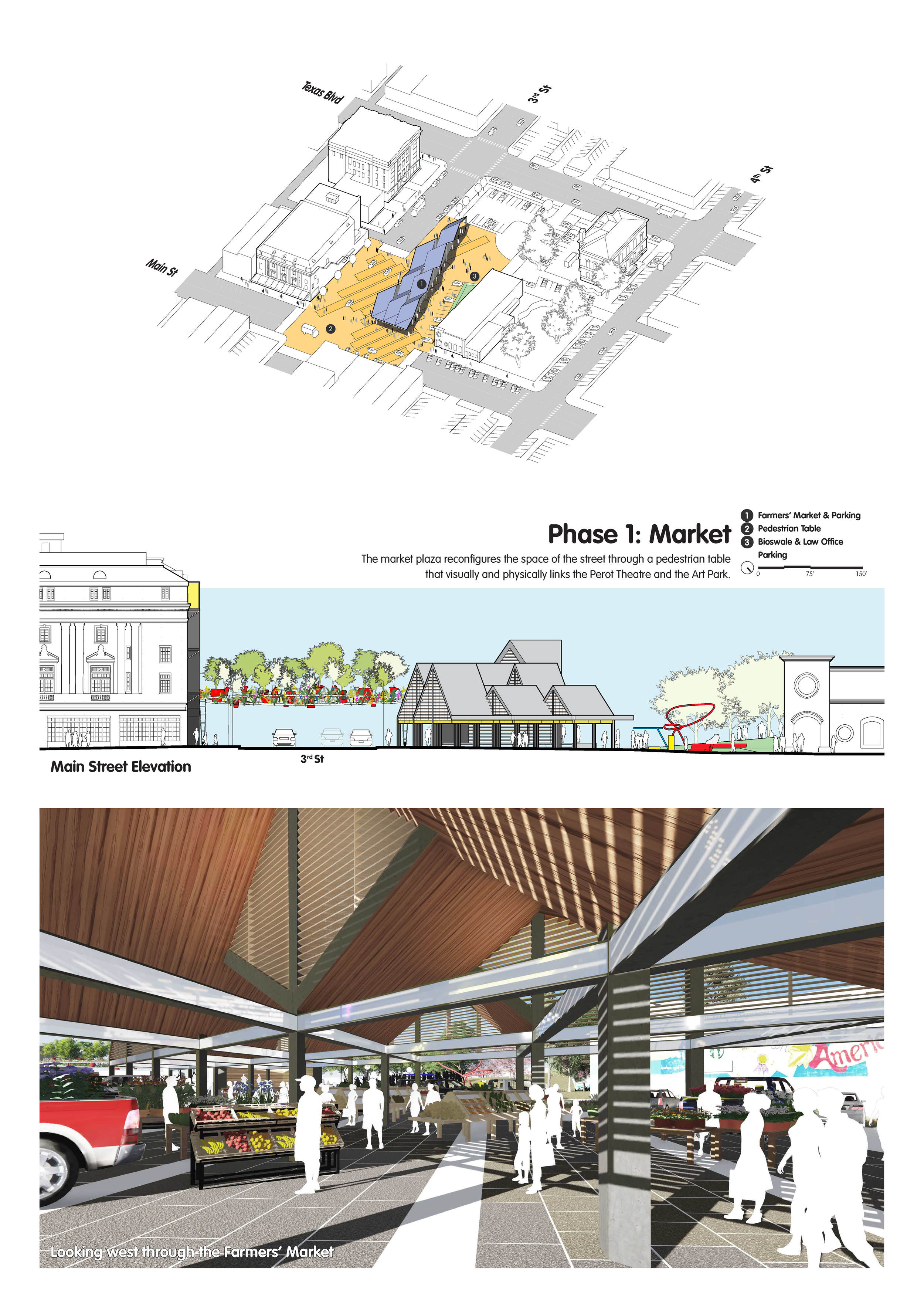 Texarkana Art Park and Perot Theatre Revitalization - optimized_Page_05.jpg