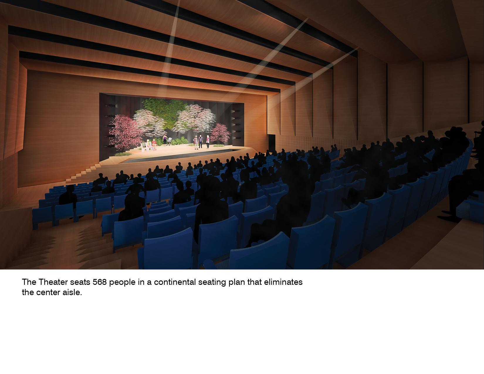Freeman Performing Arts Center11.jpg