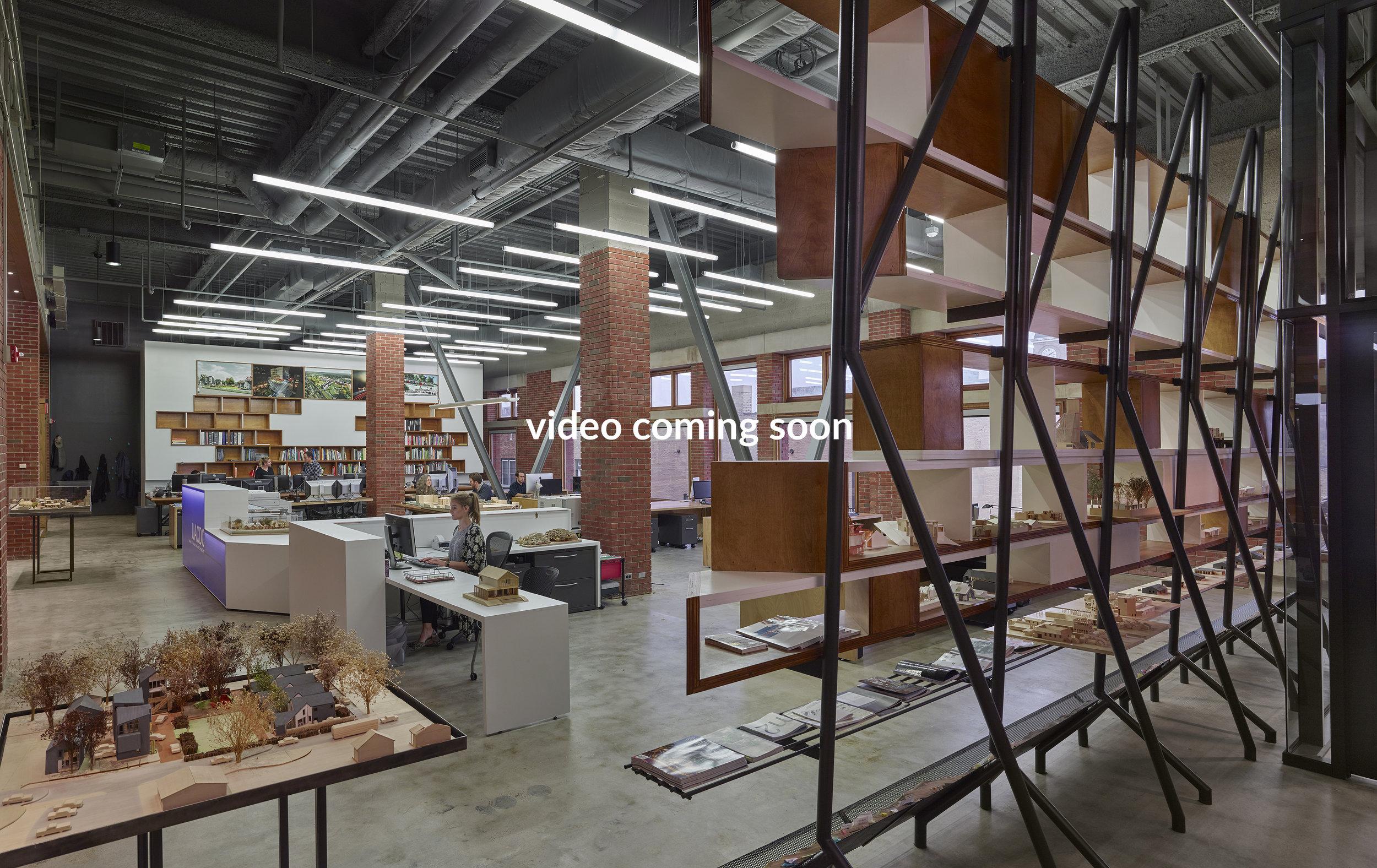 TH111715_UofA_CDC_P0317 video coming soon.jpg