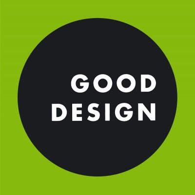 good_design1.jpg