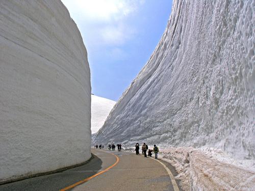 500x_snow-canyon.jpg
