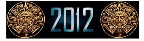 2012 graphic