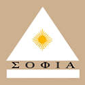 sh-logo.jpg