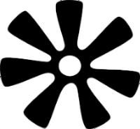 wisdom-creativity (ANANSE NTONTAN)-white background