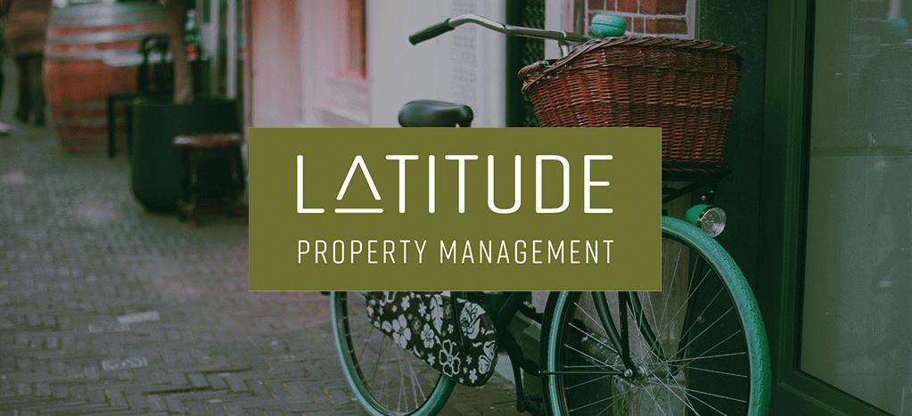Latitude-Custom-Banner-Bike.png