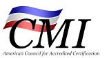 CMI85.png
