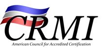 CRMI_Logo.jpg