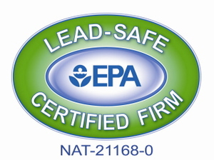 Lead-Safe-EPA-logo-web22.jpg