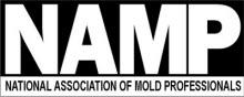 NAMP-logo-220.jpg