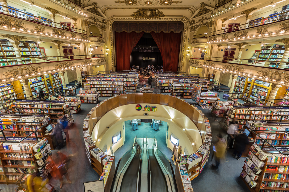 Buenos Aires-10-El Ateneo.jpg