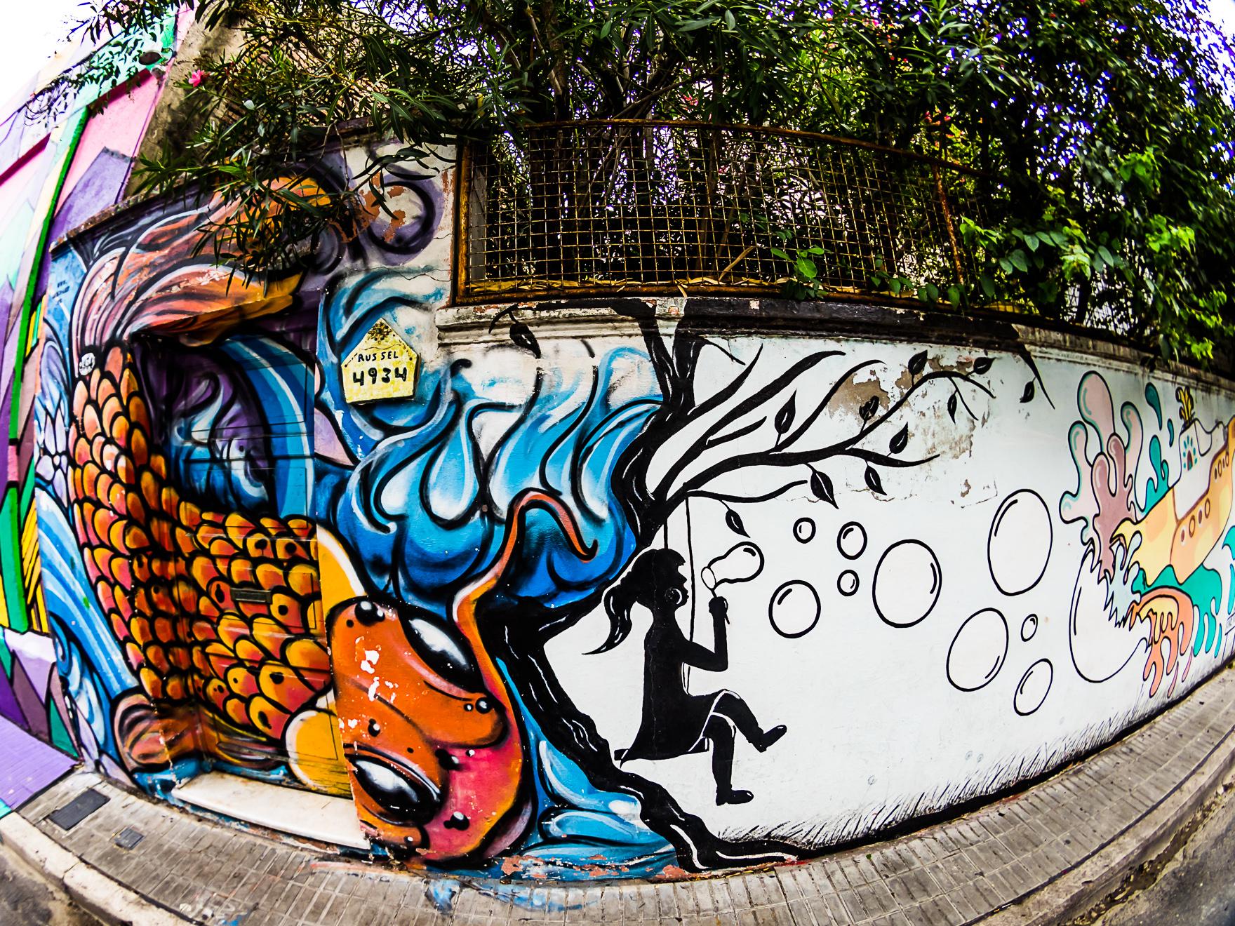 Buenos Aires Grafitti (2 of 10).jpg