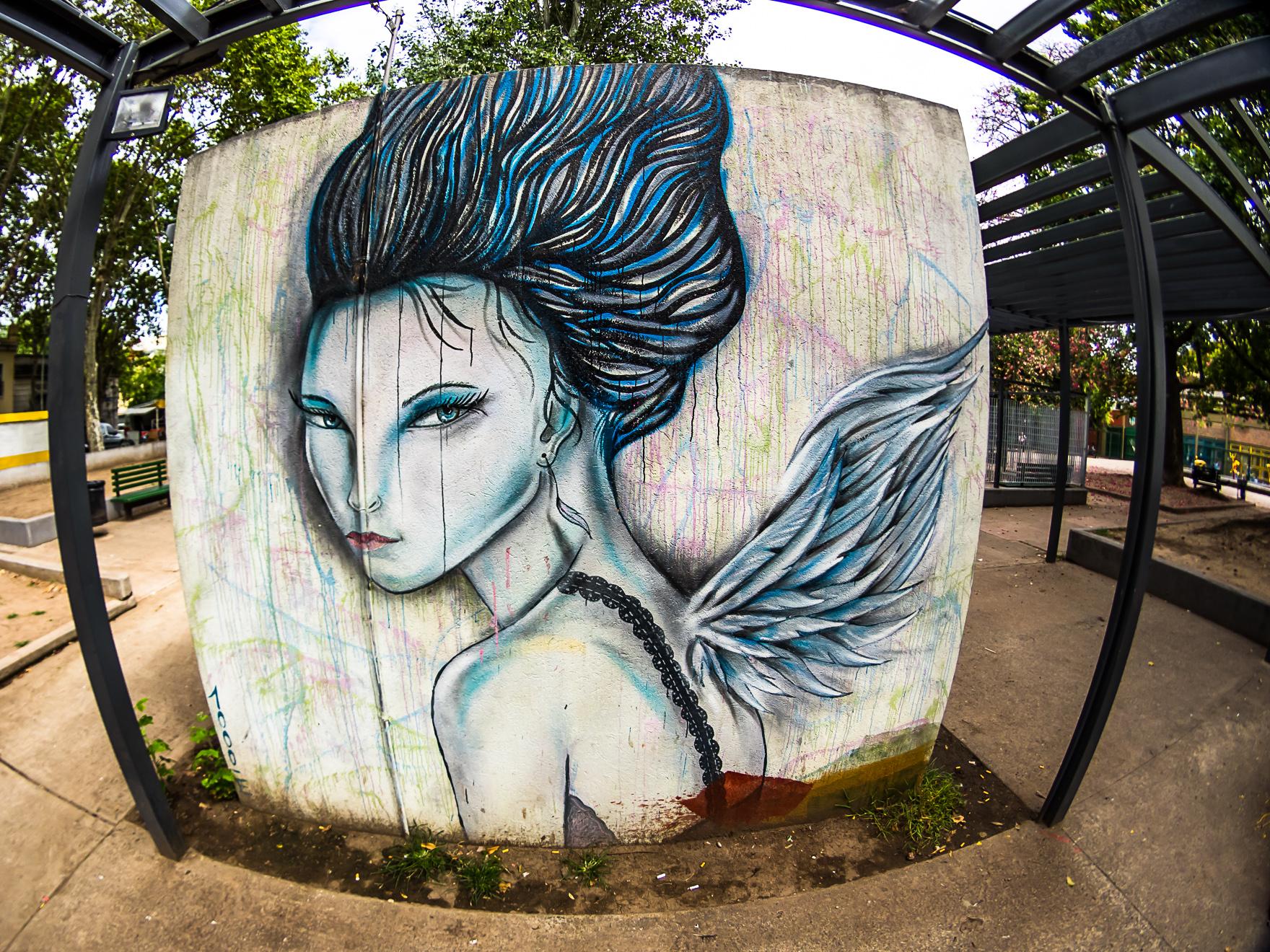 Buenos Aires Grafitti (1 of 10).jpg
