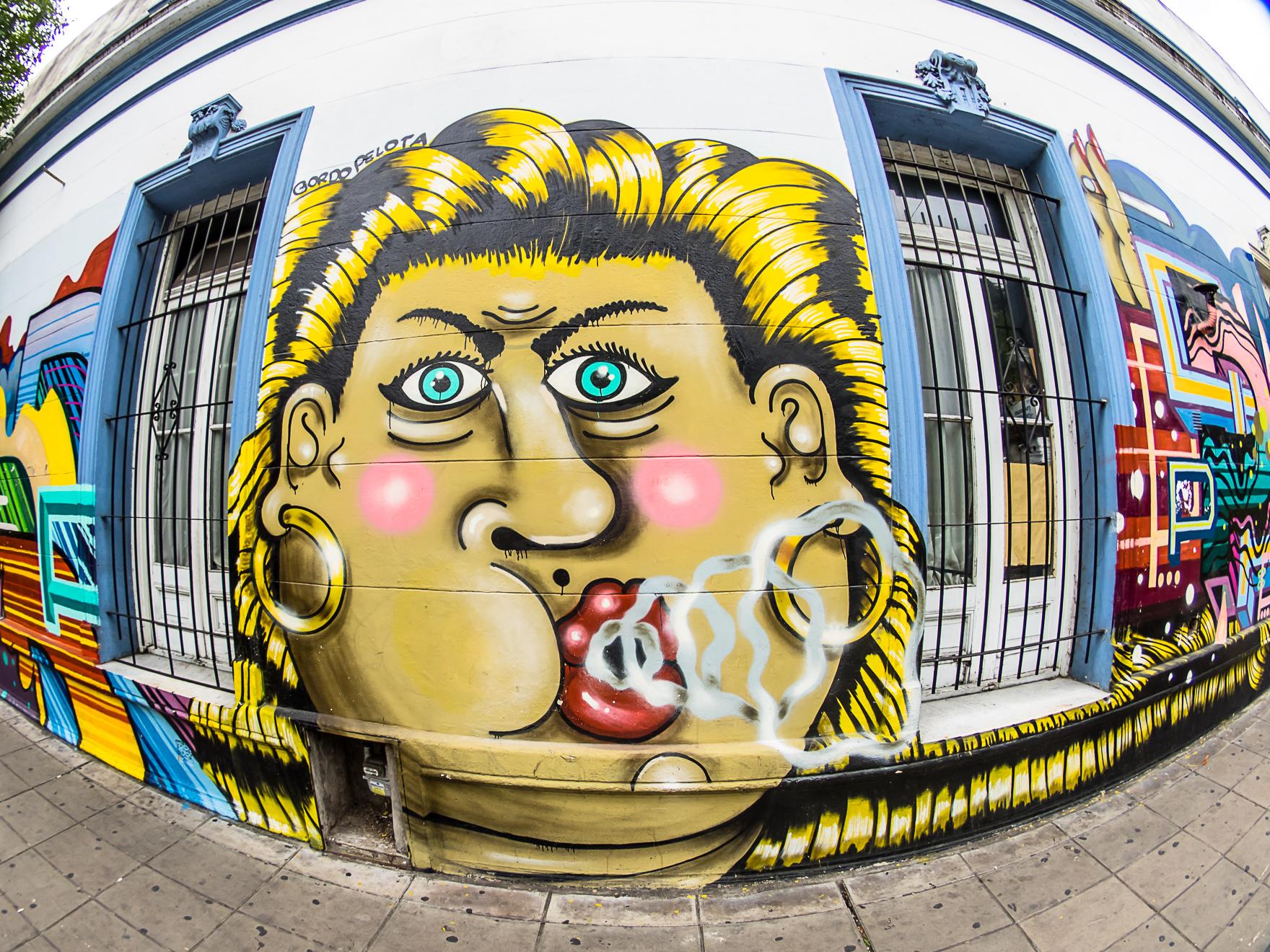 Buenos Aires Grafitti (5 of 10).jpg