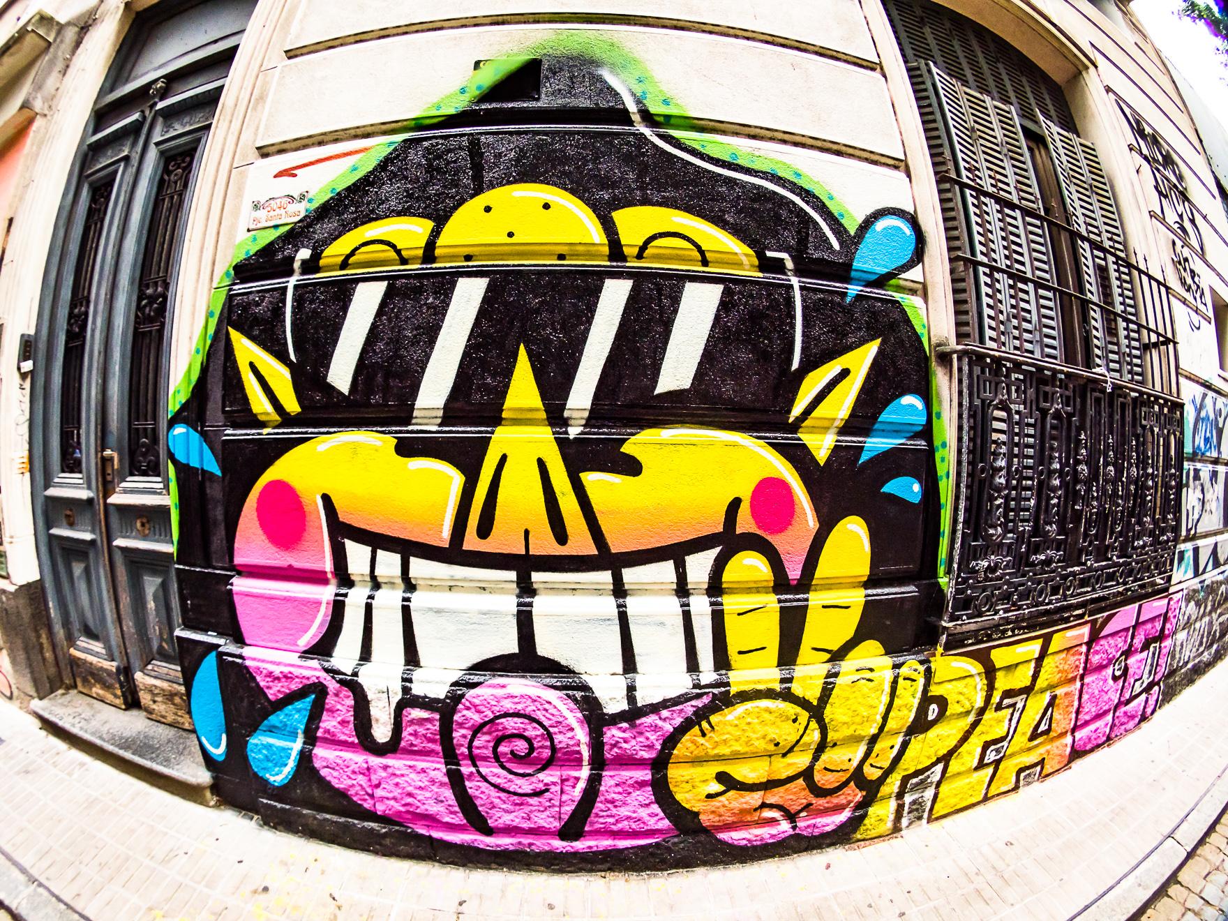 Buenos Aires Grafitti (4 of 10).jpg