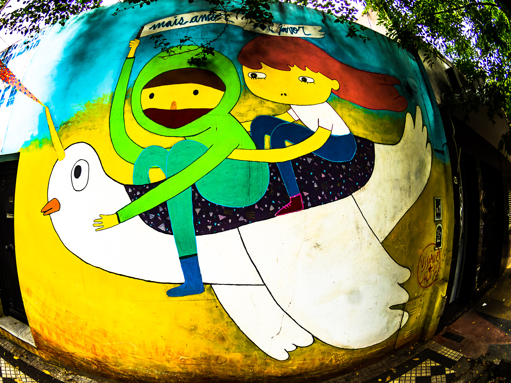 Buenos Aires Grafitti (8 of 10).jpg