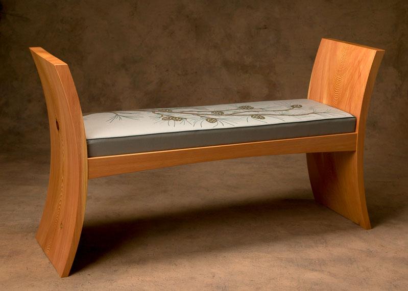 pine-bench-1.jpg