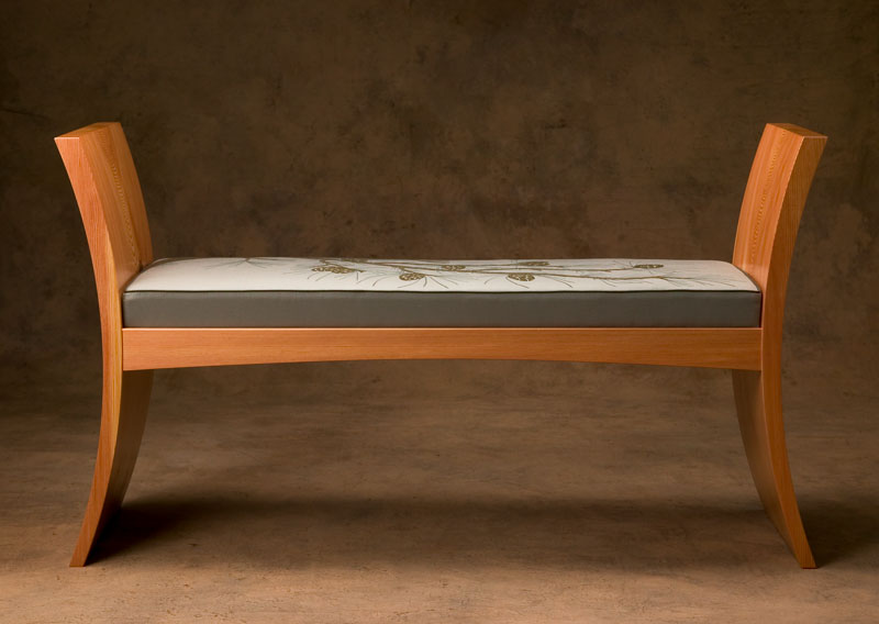 pine-bench-2
