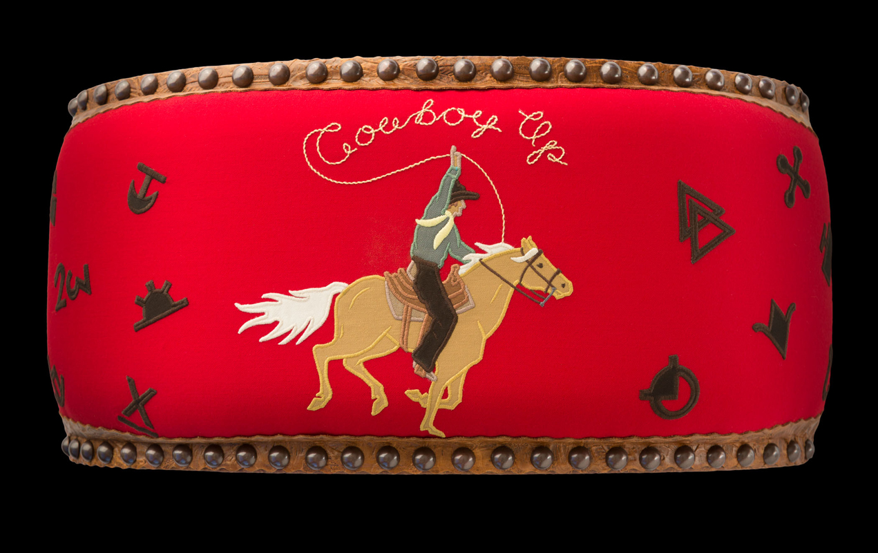 B.-Cowboy-Up.jpg