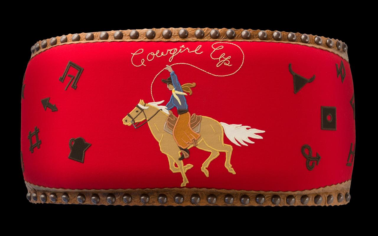 C.-Cowgirl-Up.jpg
