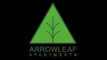 Arrowleaf.png