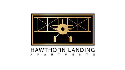 Hawthorn Landingv2.png