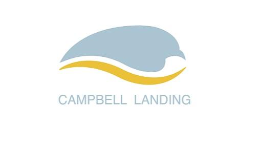 Campbell+Landing+v5.jpg