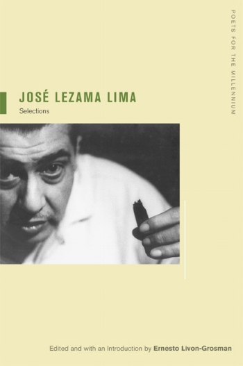 Lezama's work, canonical as it is, has been read for his dedicated efforts to develop a foundational view of Latin American culture. It is in his poetry where his proposed tension between we as readers are able to recognize as familiar and what we are out to discover achieves the highest intensity.
