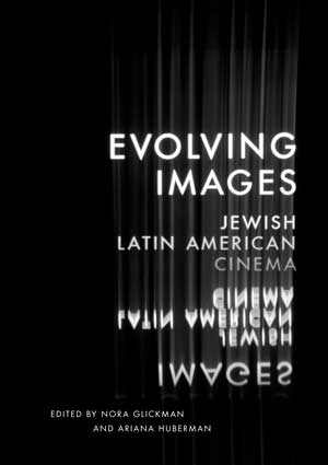 With critical essays by leading scholars from Latin America, the United States, Europe, and Israel, this is the first volume devoted to Jewish filmmaking and films with Jewish themes and characters in Latin America. Includes a book chapter on Alberto Salomón's experimental films.