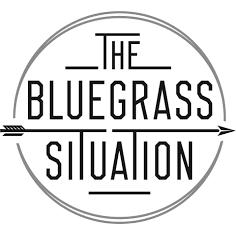 bluegrass situation.png