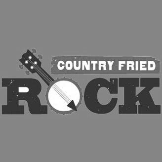 country fried rock.jpg