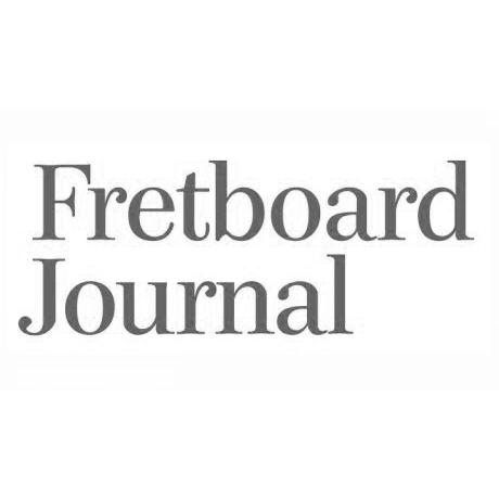 fretboard_journal_logo-460x260.jpg