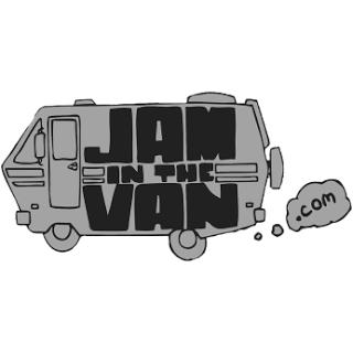 jam in the van.png