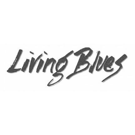 living-blues-grey-bg-432x308.jpg