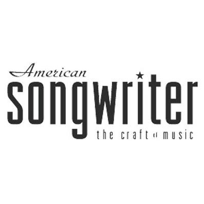 songwriter-500x250.jpg