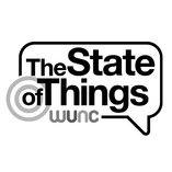 state of things logo.png