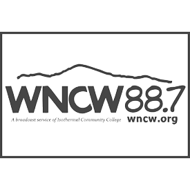 wncw.png