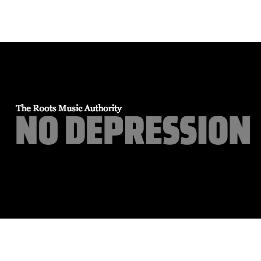 no depression logo.jpg