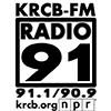 KRCB_FM_Radio_91_logo8_BW_npr.jpg