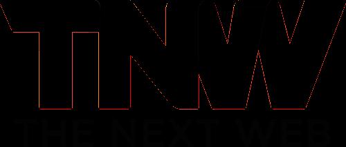 The_Next_Web_Logo copy.png