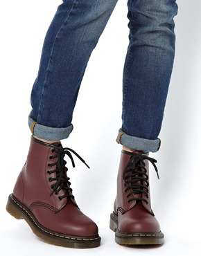 Dr-Martens-Boots-Latest-Collection-for-Women-Fashion-Fist-22.jpg