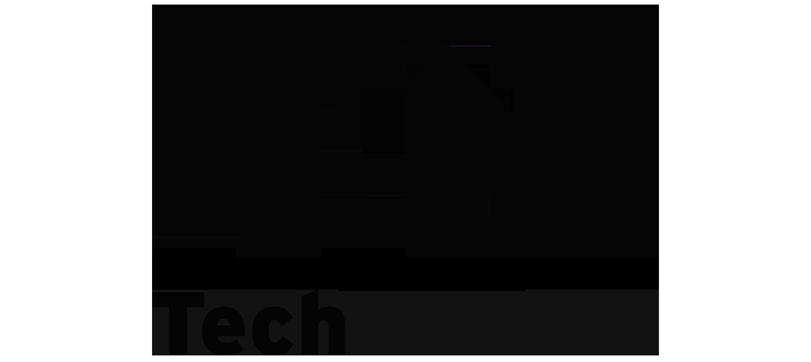 techcrunch_black.png