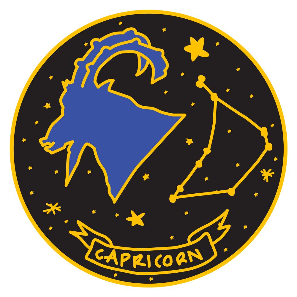 DD-Align-1000x_Cap.jpg