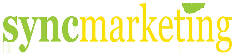 Logo 2013.jpg