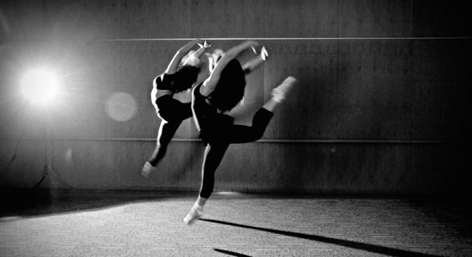 Fools Dancers.jpg