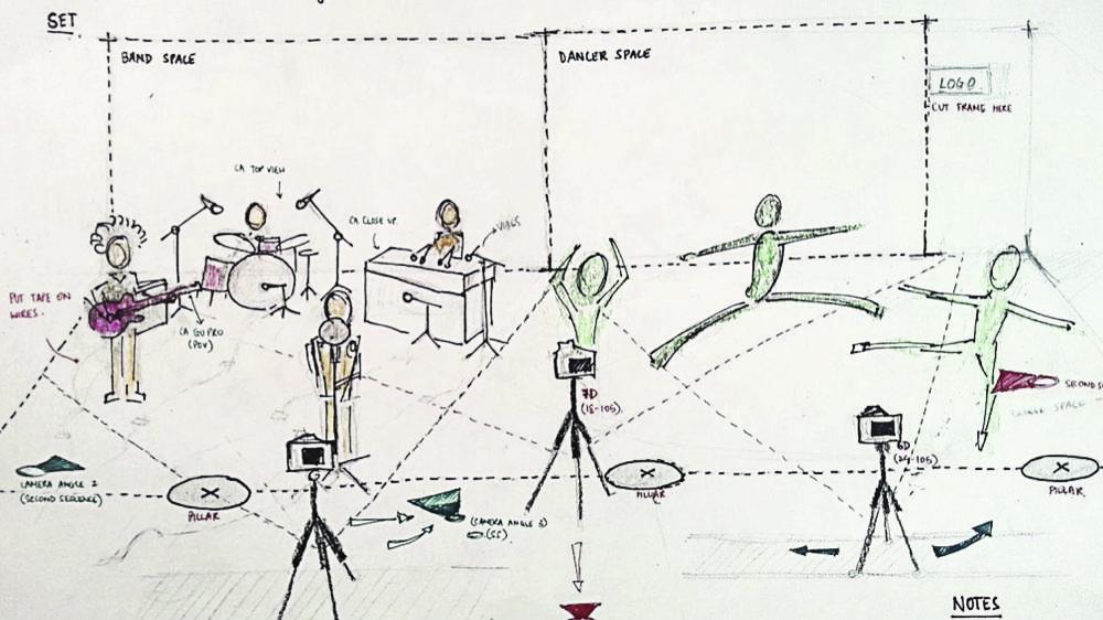 Fools sketch.jpg