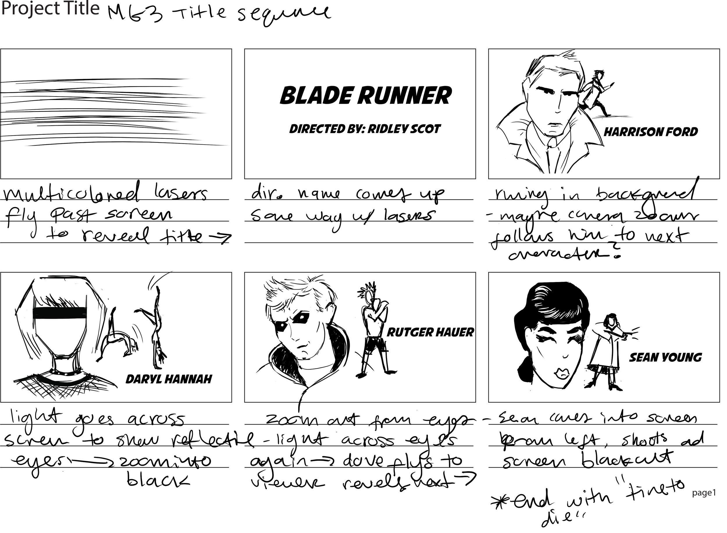 bladeRunne_SB.jpg