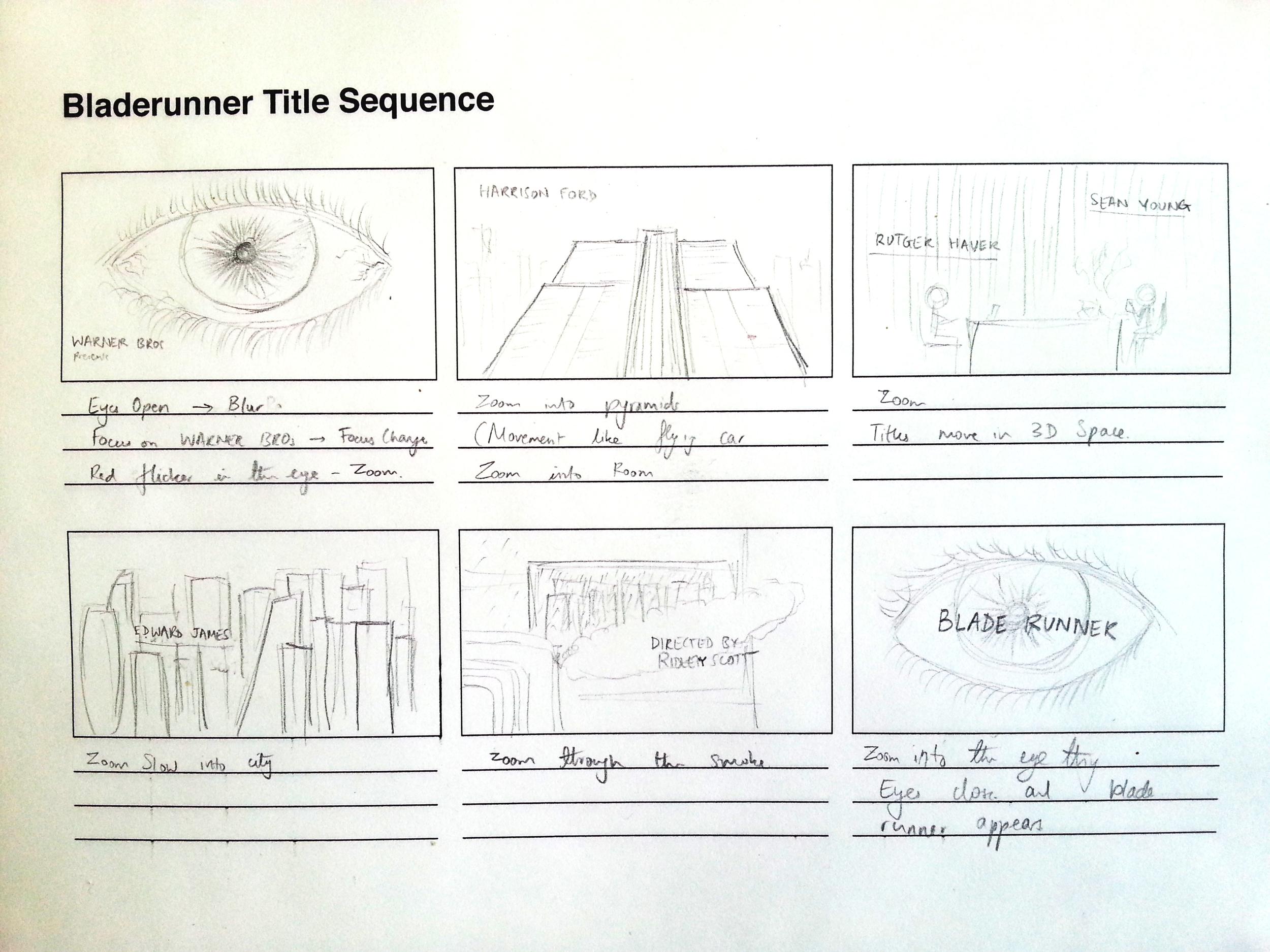 Bladerunner_Storyboard_Sultan.jpg